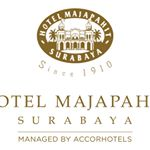 @hotelmajapahitsby's profile picture