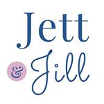 @jettandjill's profile picture on influence.co