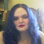 @lillian_lasttry's profile picture