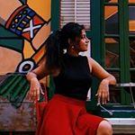 @shreejajamdar's profile picture on influence.co