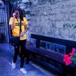 @aprilove.u's profile picture on influence.co