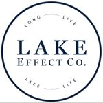 @lakeeffectco's profile picture on influence.co