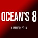 @oceans8movie's profile picture