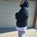 @robertig84's profile picture