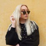 @kaisutanskanen's profile picture on influence.co