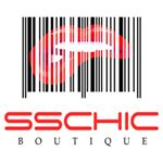@sschic_boutique's profile picture