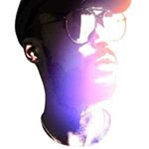 @iamnoland_'s profile picture on influence.co
