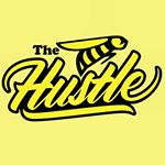 @thehustlebee's profile picture on influence.co