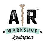 @arworkshoplexington's profile picture on influence.co
