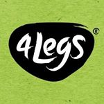@4legspetfood's profile picture on influence.co