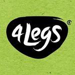 @4legspetfood's profile picture