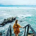 @travel_diaries_sri_lanka's profile picture on influence.co