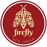 @fireflybali's profile picture