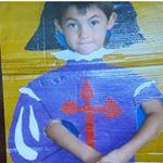 @alex_llata_11's profile picture on influence.co