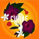 @curae_cosmetics's profile picture
