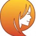 @alguoa's profile picture