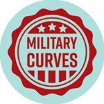 @militarycurves's profile picture