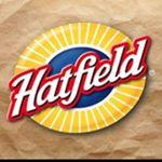 @hatfieldmeats's profile picture