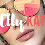 @shopellykat's profile picture on influence.co