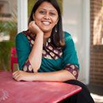 @ruksanah's Profile Picture