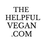 @thehelpfulveganboutique's profile picture on influence.co