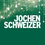 @jochenschweizer_erlebnisse's profile picture