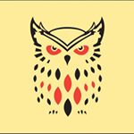 @wiseowloutfitters's profile picture on influence.co
