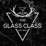 @theglassclass's profile picture on influence.co
