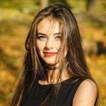 @ira.volchivskaia's profile picture on influence.co