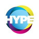 @hypeagency's profile picture on influence.co