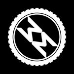 @totalmtb's profile picture on influence.co