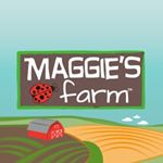 @maggiesfarmproducts's profile picture