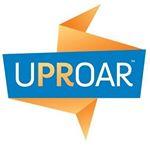 @uproarpragency's profile picture on influence.co