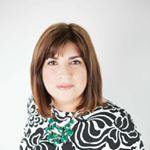@trailblazersrise's profile picture on influence.co