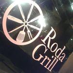 @rodagrill's profile picture