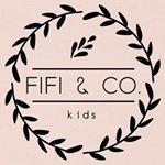 @fifiandcoph's profile picture