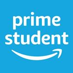 @primestudent's profile picture on influence.co