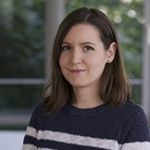 @mariagiulia_tolotti's profile picture on influence.co