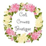 @calicrownsboutique's profile picture
