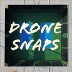 @drone_snaps's profile picture on influence.co