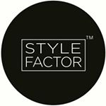 @stylefactor_edge's profile picture