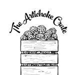 @artichokecrate's profile picture