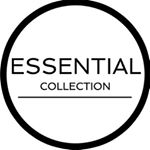 @_essentialcollection's profile picture