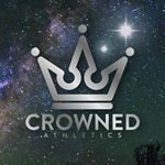 @crownedathletics's profile picture on influence.co