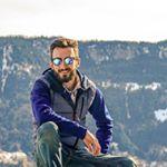 @amir_asani13's profile picture