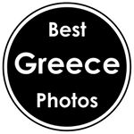@best_greece_photos's profile picture on influence.co