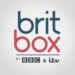 @britbox_us's profile picture