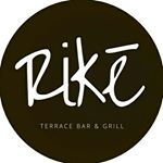 @rikemumbai's profile picture on influence.co