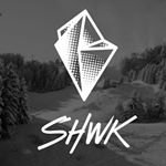 @shwkclothing's profile picture