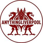 @anythingliverpool's profile picture on influence.co